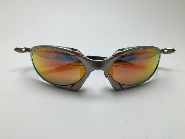 SOLD - R1 Plasma with 2 sets of lenses + Optional OEM Fire - 16995366130_23eb0615e7_z.jpg