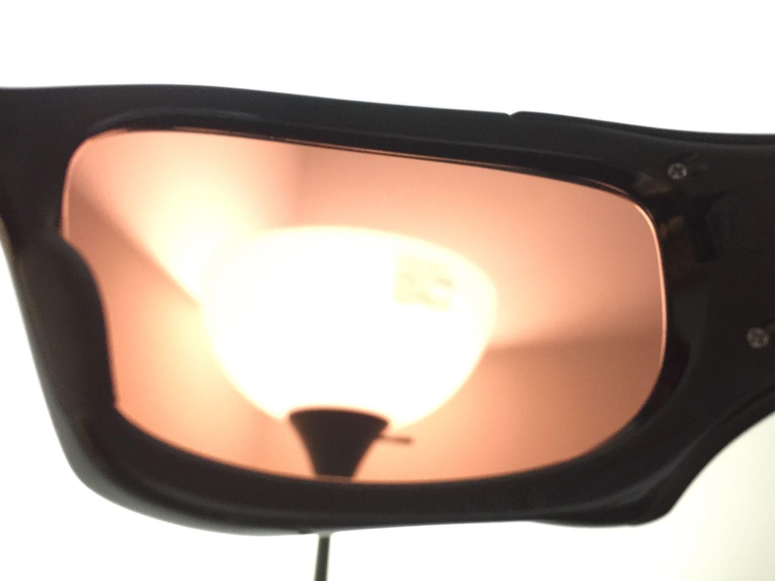 ***GONE*** Polished black PBII with extra lenses - 169c5519ddf4aea970513380e832a8af.jpg