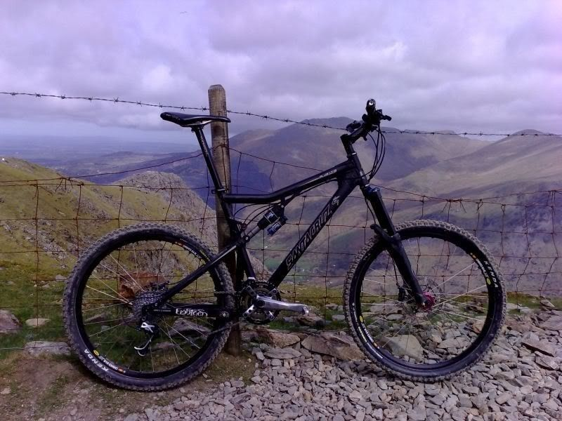 Show Us Your Bike... - 17042007033a.jpg