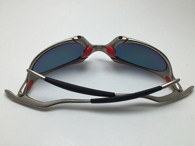 SOLD - R1 Plasma with 2 sets of lenses + Optional OEM Fire - 17181240482_e52330b9de_z.jpg