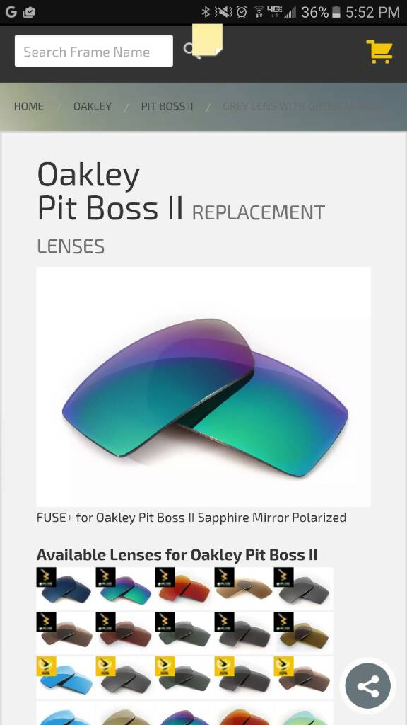 best aftermarket oakley replacement lenses 21gq  Aftermarket Lenses