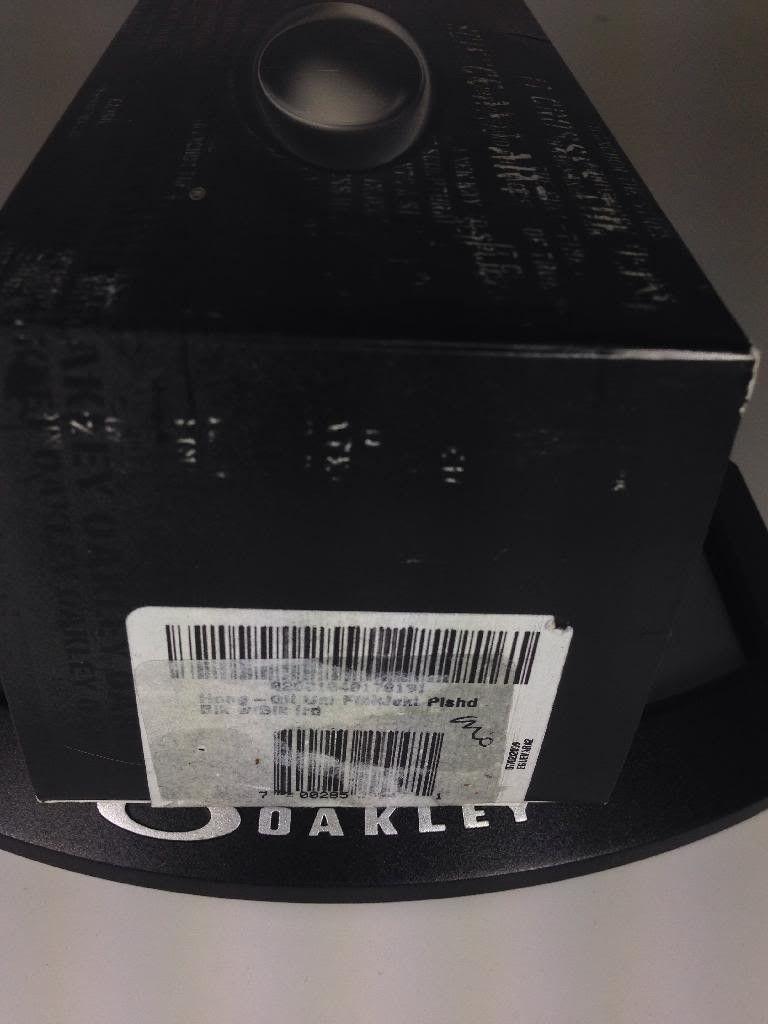 Assorted Boxes - 17629DE0-FED3-4F81-A721-5EFE2290C4A0_zps2jcnte91.jpg