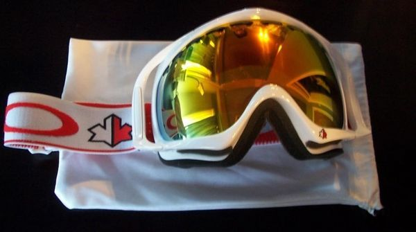 Signature Goggle? - 178800.jpeg&size=600x564