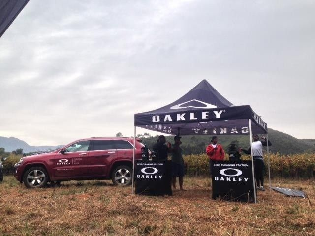 Oakley At The 2014 ABSA Cape Epic - 1798437_720111588010774_684693647_n_zps54423267.jpg