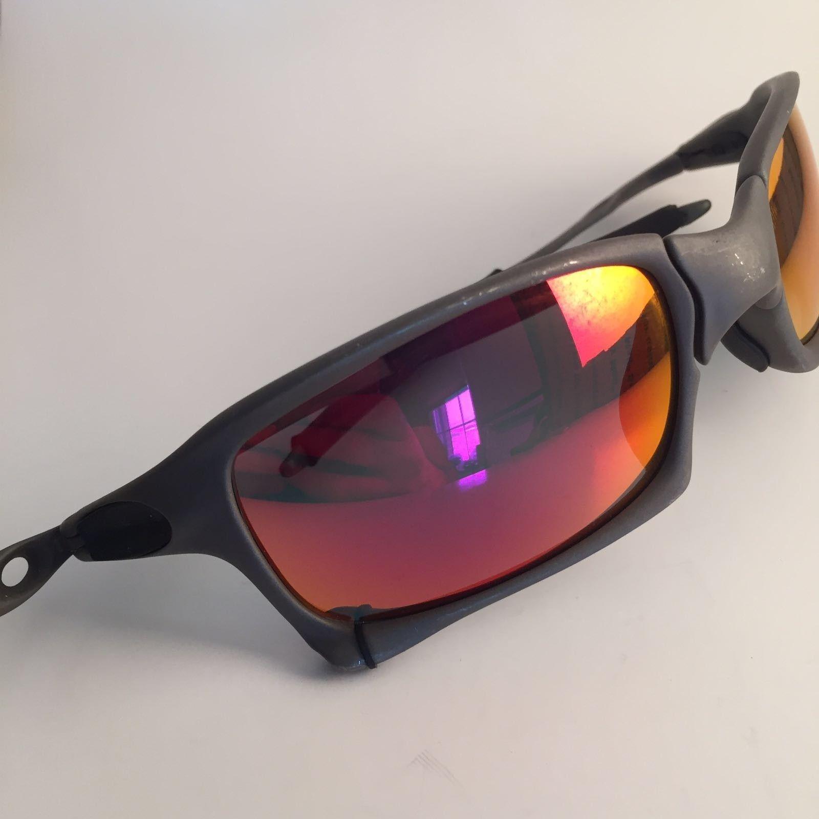 x squared x metal - 17990374-298a-4138-9ead-361804c8f771.jpeg