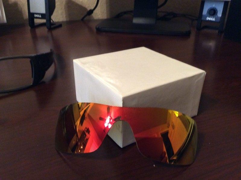 Oakley Batwolf Fire Iridium Replacement Lens - 17abc999c7d7d8fe3dda315d8cad6e75.jpg