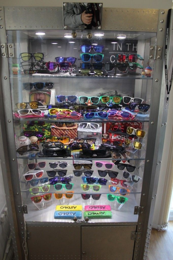 Updated Oakley Collection - 17c1fd77.jpg