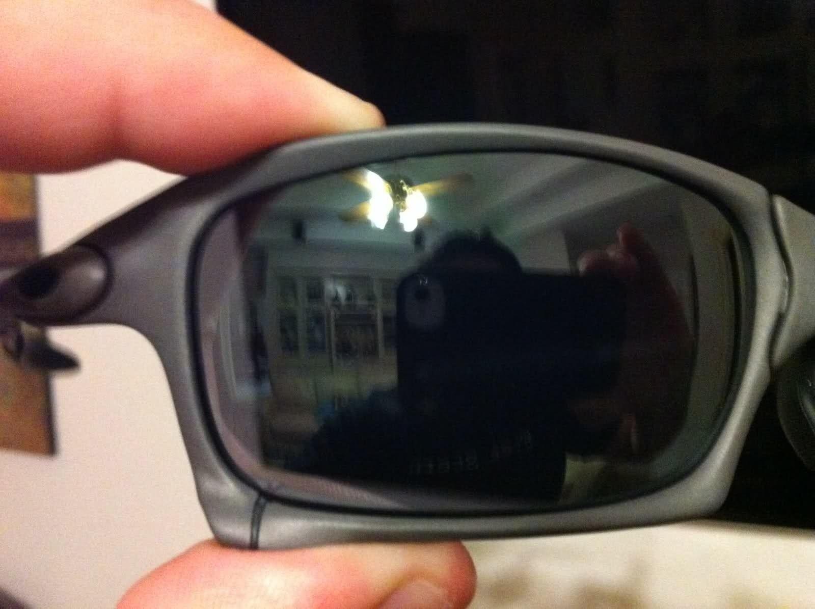 *TRADED* X-Squared With Extra Lenses LNIB - 17g0ep.jpg