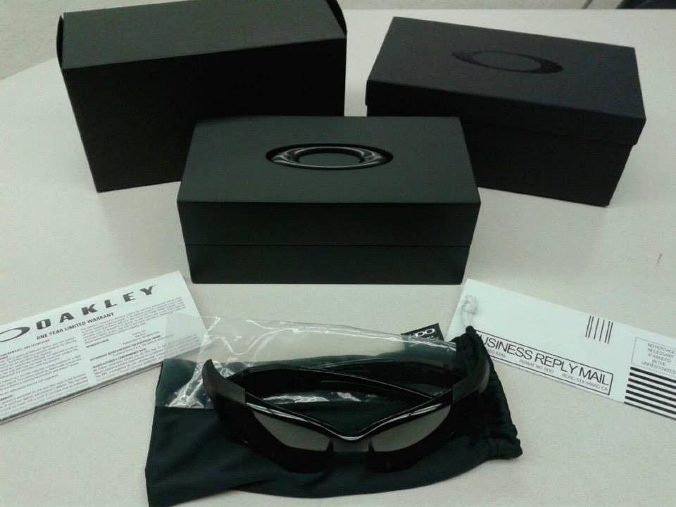 Brand New Polished Black VR28 Pit Boss 2 - 1800309_634155033319036_2137743831_n.jpg