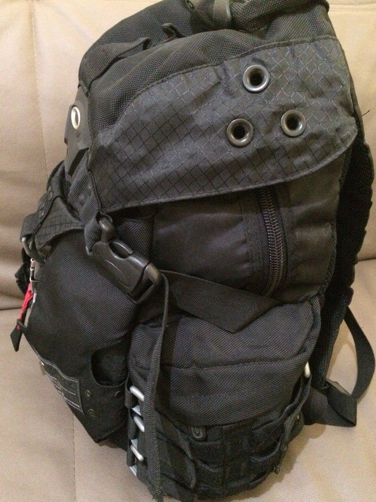 [Fake or Real? ] Identify an Oakley Backpack - 18467199-910D-494F-A616-CFFB9FA8AA8C_zpsas5ocw6y.jpg
