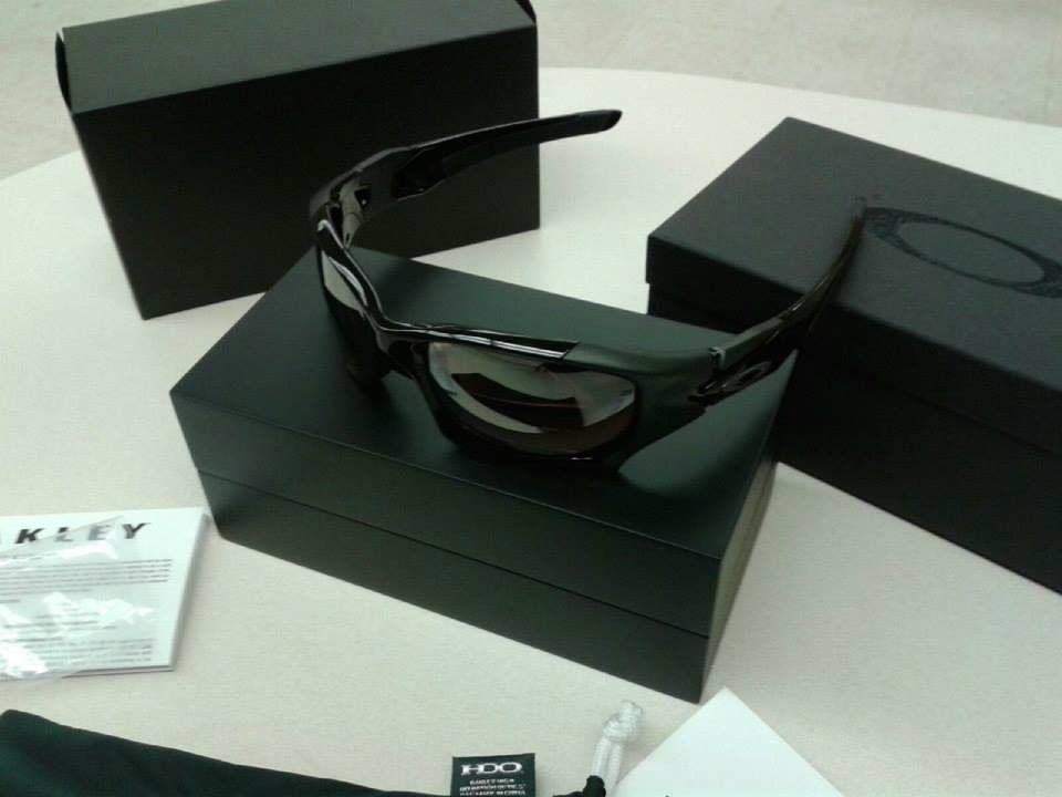 Brand New Polished Black VR28 Pit Boss 2 - 1888460_634155076652365_1764743434_n.jpg