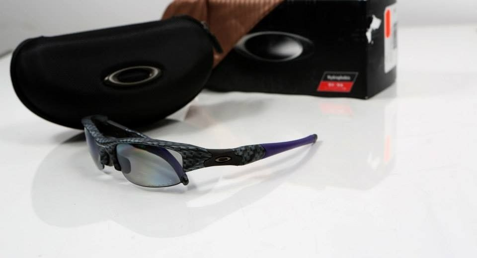 List Of On Going Oakley Purchases - 1888615_669507916424373_1468067694_n.jpg