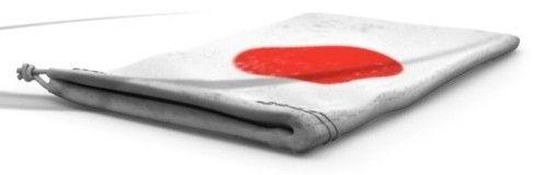 Oakley Japan Microclear Bag - 18914870-9e95-4b6f-abaf-fd3c78063b29_zpscddbaa94.jpg