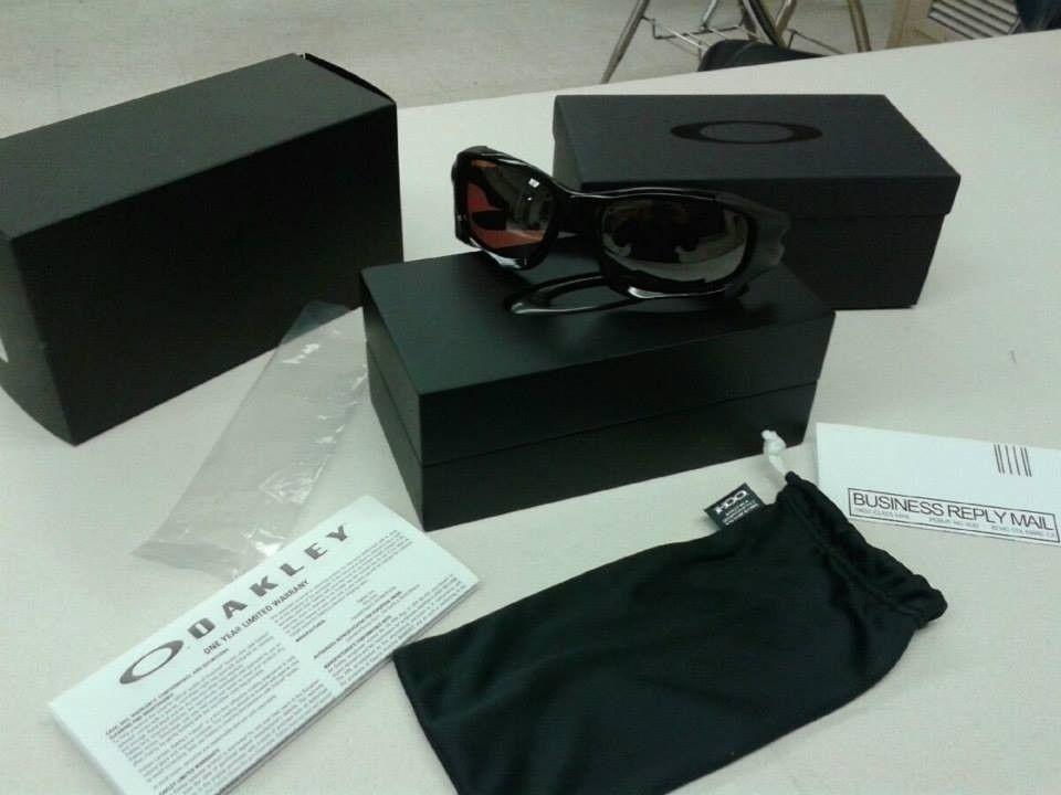 Brand New Polished Black VR28 Pit Boss 2 - 1902777_634155029985703_505420306_n.jpg
