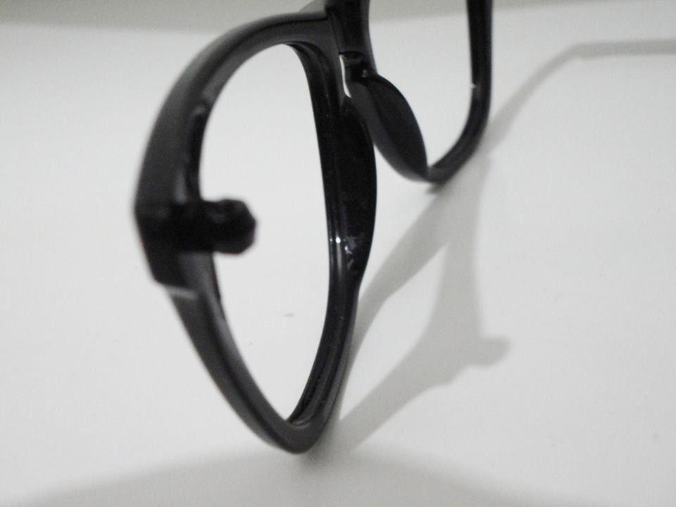 I NEED ROD Glass- Frogskin Camo Jupter - 1907342_251564325050957_3482731855114869588_n.jpg