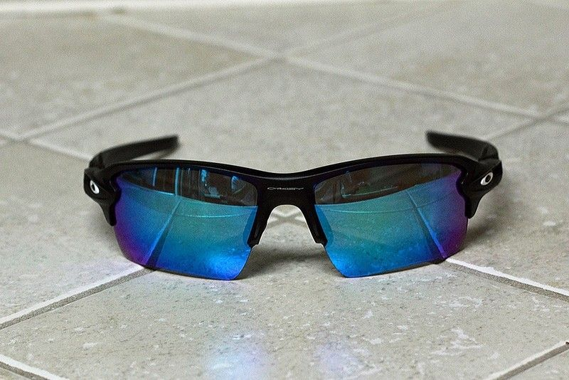 New Flak 2 0 S Oakley Forum