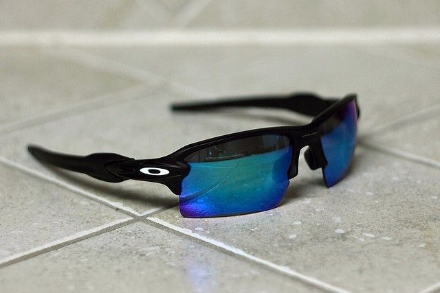 Let S See Your Flak 2 0 Oakley Forum
