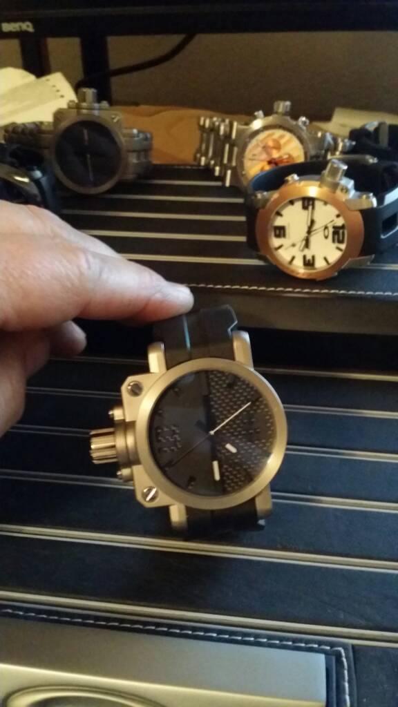 Watchs - 19148335fb6aa2b7614657d92112688a.jpg