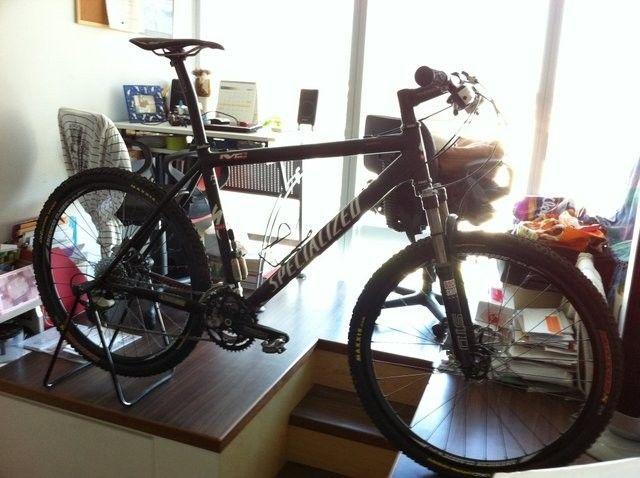 Show Us Your Bike... - 19260319531930279681186.jpg