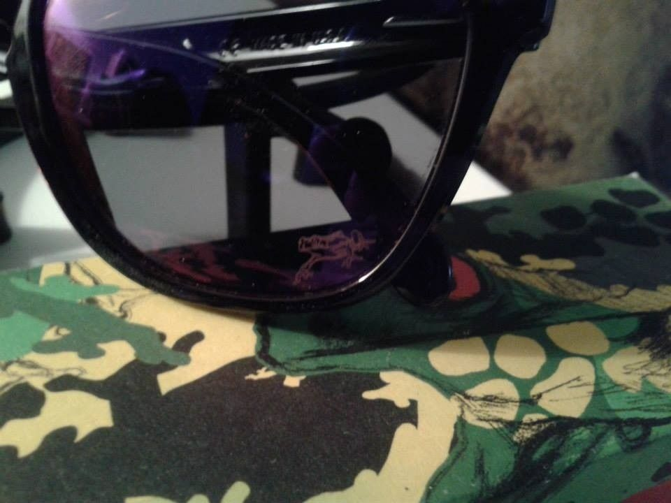 Complete Jupiter Camo Frogskins With Extra Set Of +Red Positive Lenses-- Updated With PICS - 1926843_627842420616964_1215323641_n.jpg