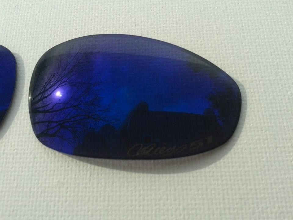 Lenses SOLD...Still Have Oakley Blue OEM Rubber -- LAST CALL - 1939441_631371170264089_1144841757_n.jpg