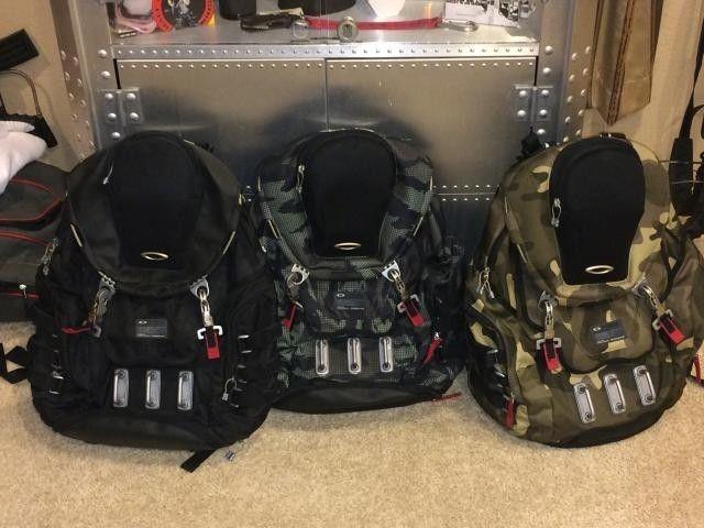 New pack - 1958E071-2613-4942-AB6E-29279196D8B7_zpsdaaghoif.jpg