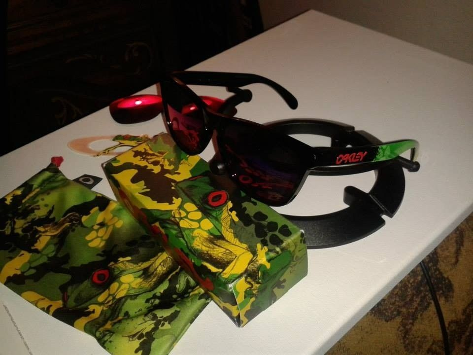 Complete Jupiter Camo Frogskins With Extra Set Of +Red Positive Lenses-- Updated With PICS - 1959374_627842143950325_190616175_n.jpg