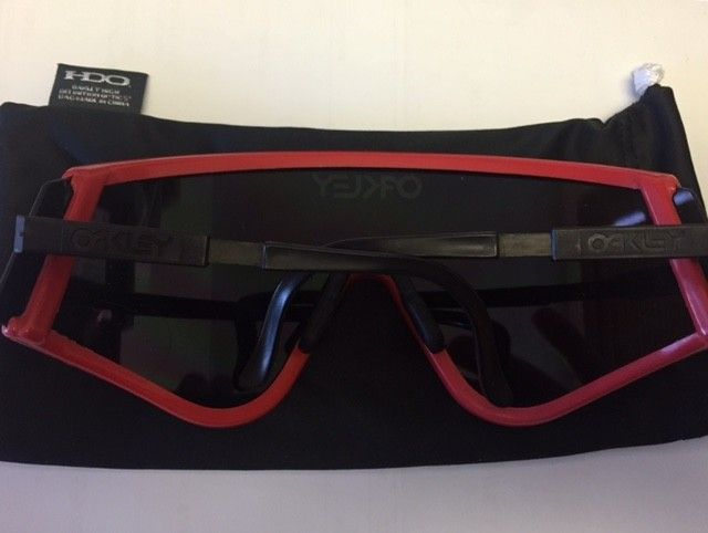 UPDATED- A few things from the past month or so: Stock, Tank, Golf Balls, Tee and more - 1980's Eyeshade 2.jpg