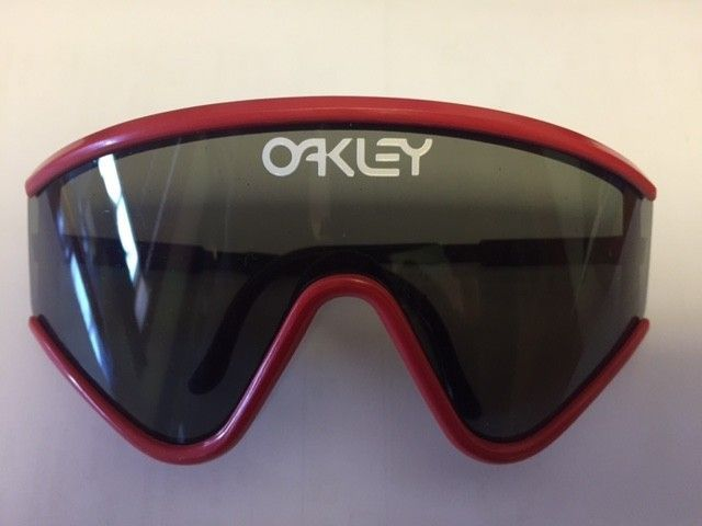 UPDATED- A few things from the past month or so: Stock, Tank, Golf Balls, Tee and more - 1980's Eyeshade.jpg