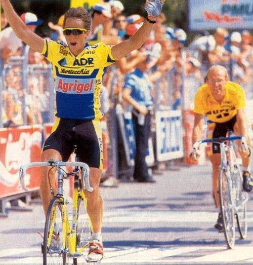 Excellent 60 Minutes Piece On Lux - 1989-18th-tappa-la-vittoria.jpg