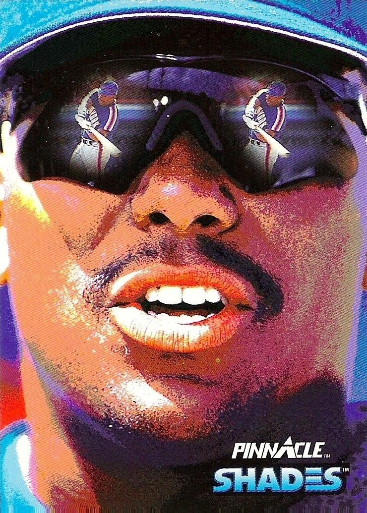 What made you love Oakley? - 1992pinnacle-bobbybonillashades.jpg