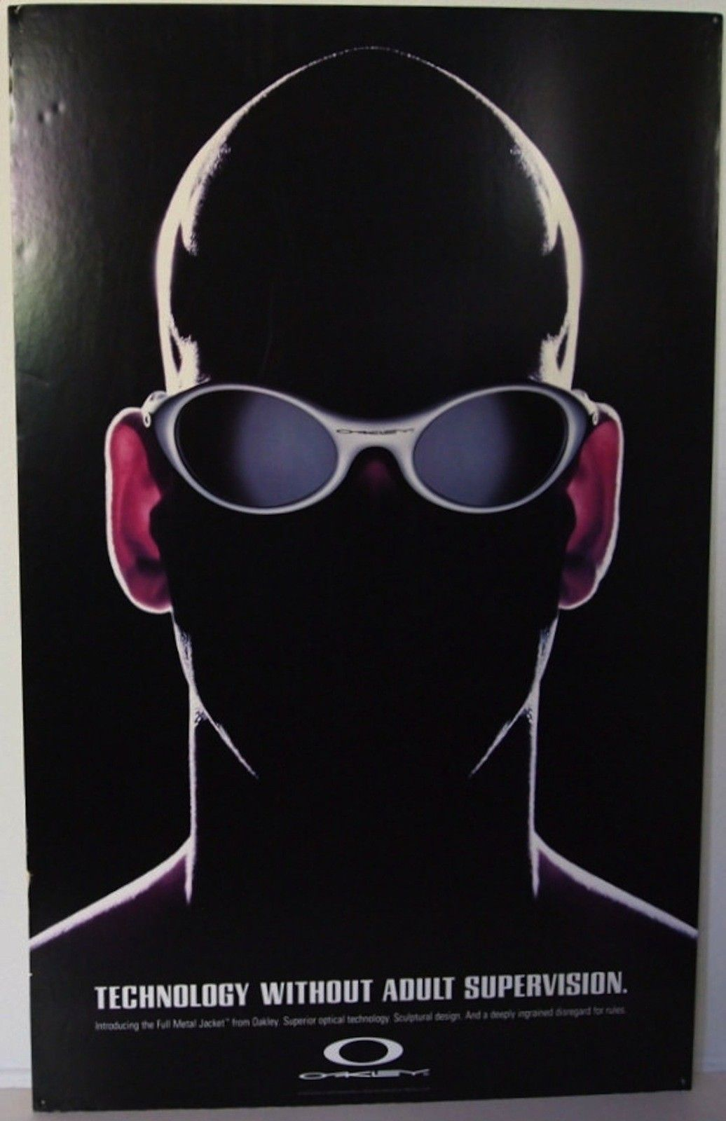 Large store poster Full Metal Jacket - 1995 poster.jpg