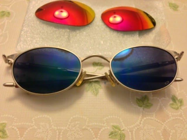 Oakley Penny Titanium/Ice Iridium Complete Set - Plus Some Extras!!!! - 19959F42-E63C-4AF7-8D55-6021C62CB6D5-2809-0000016DF972818F.jpg