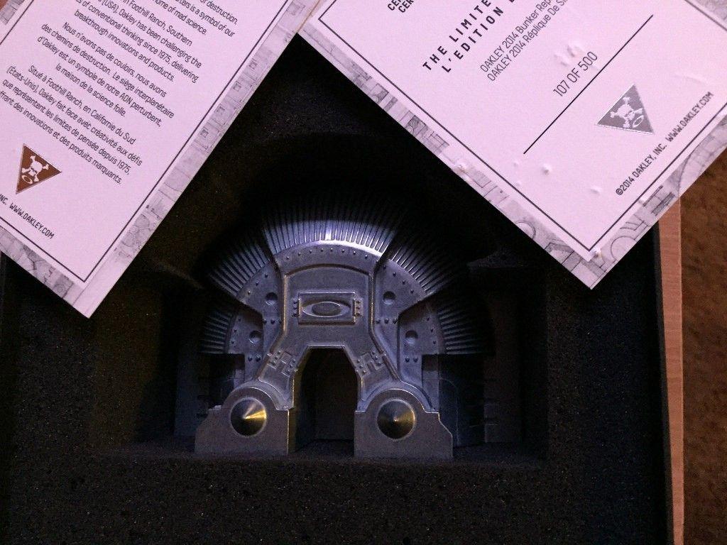 New Wheel Fund Part Deux(Bunker,Carabiner,Money Clip, etc.) - 19961294361_b9747ce8c7_b.jpg
