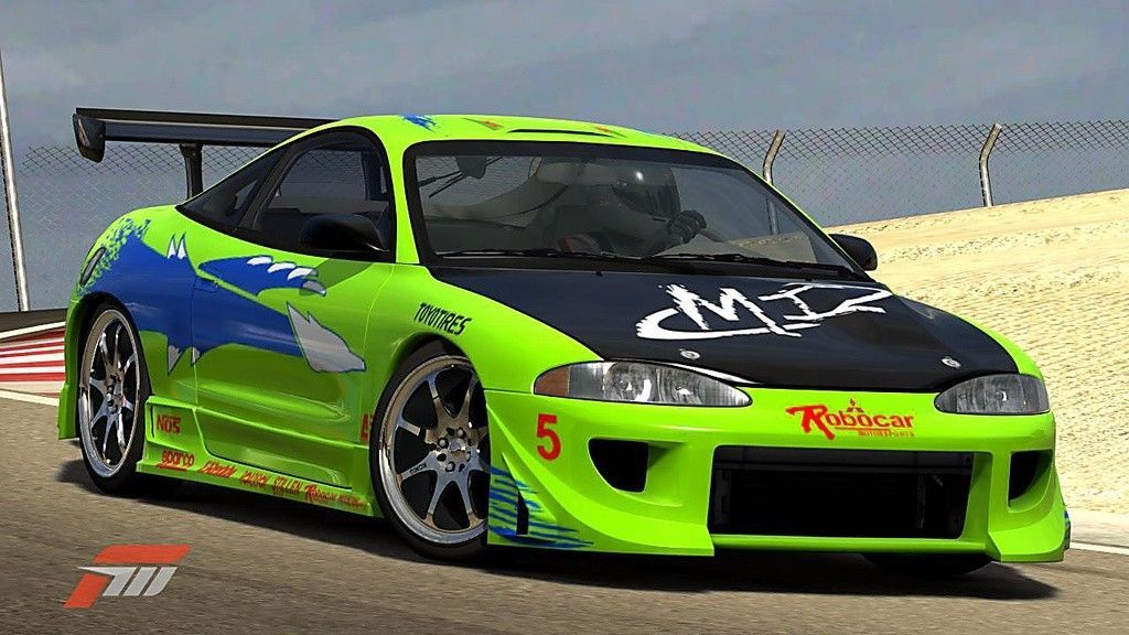 V2oak's 12th DIY: Custom Fast & the Furious Inspired Batwolf - 1998-mitsubishi-eclipse-fast-and-furious1_zpsfchjov2t.jpg