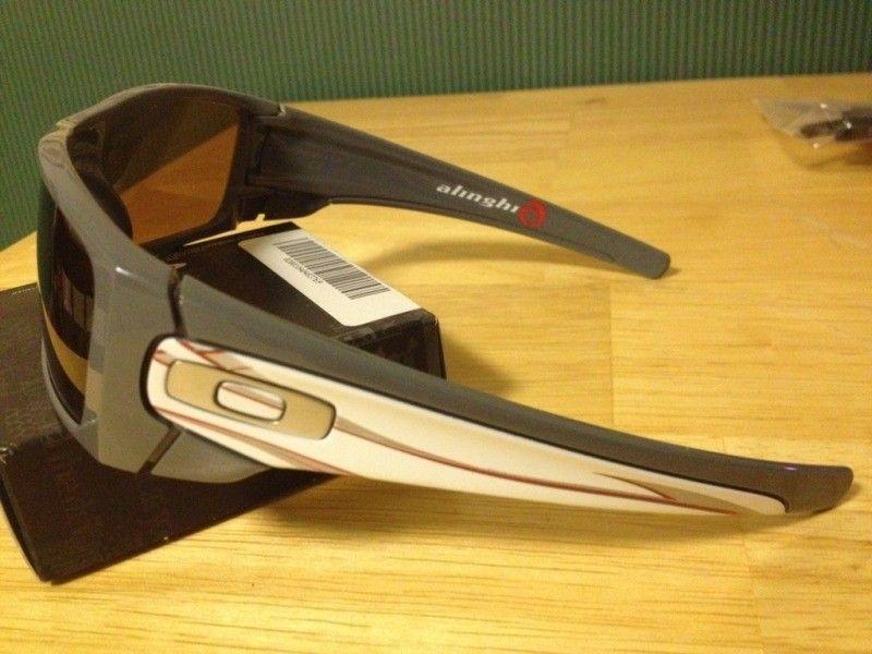 A Few For Sale. Need These Gone! - 19B67A00-C8CD-4D70-96F3-8758242C225F-33749-00000AD97454ED5E.jpg