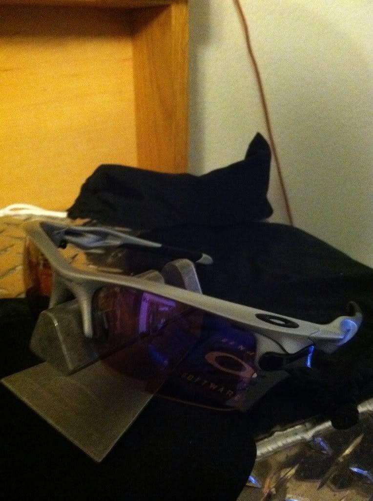 Dispatch, Science Fuel Cells, Fast Jacket Xlj, Matte Black EP2 - 19d1d732.jpg