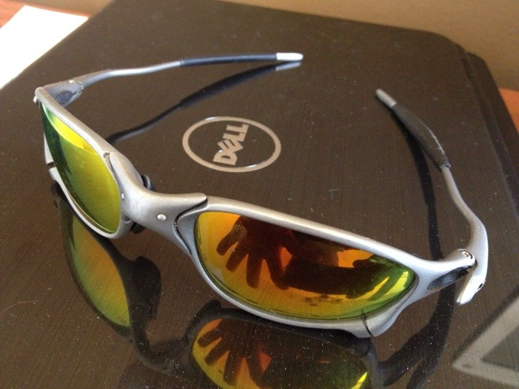 Hi There!. Sebastian, With 8 Years Old X-metal Oakley - 19EA2481-A6E6-4BAF-919A-F0C13C6C3C0D-148-000000A93E47FCC1.jpg