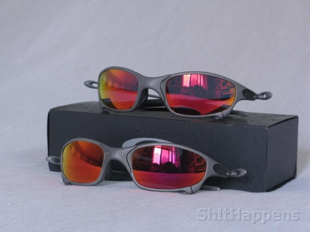 "OAKLEY JULIET ""X Men"" Edition X012308 New/Matching Box - 1_zps12a39a5a.jpg"