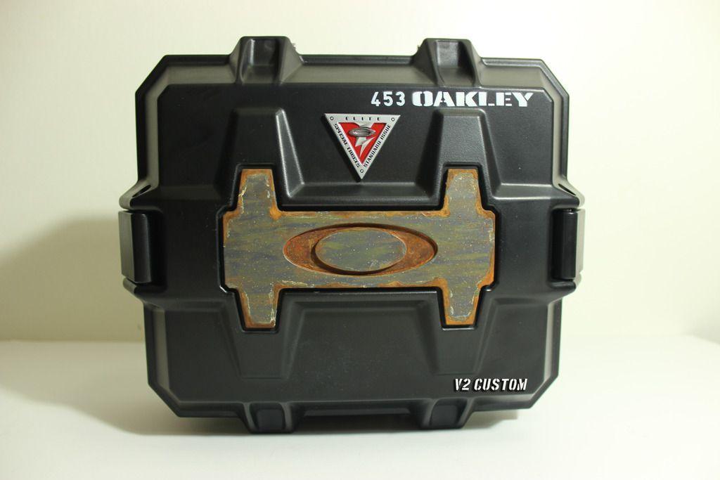 V2oak's 16th DIY: Custom 453 Tank/ Det-Cord Si-Pack Project - 1_zpszs7ezuoz.jpg