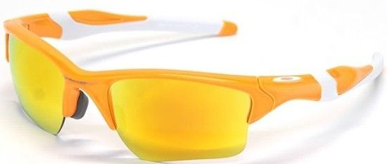 - My Collection of Oakley's ... - 1a148559-f879-419d-8818-fe8035eead17_zps05ce7f5b.jpg