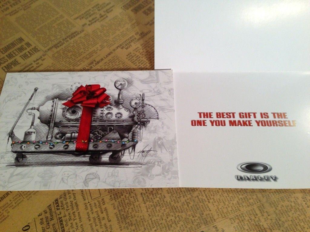 Oakley Christmas Cards - 1A410CF8-3E2D-481F-9FE1-69E7AA9EFB0B-34475-0000077150D67A1D.jpg