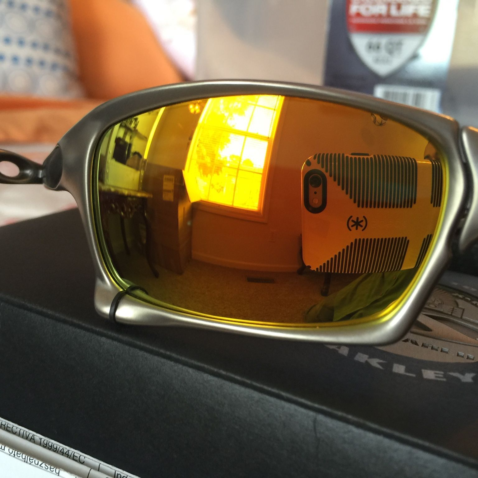 ***GONE*** XS - Plasma/ Fire Polarized $400 - 1a494c958366b461a7074707b3730438.jpg
