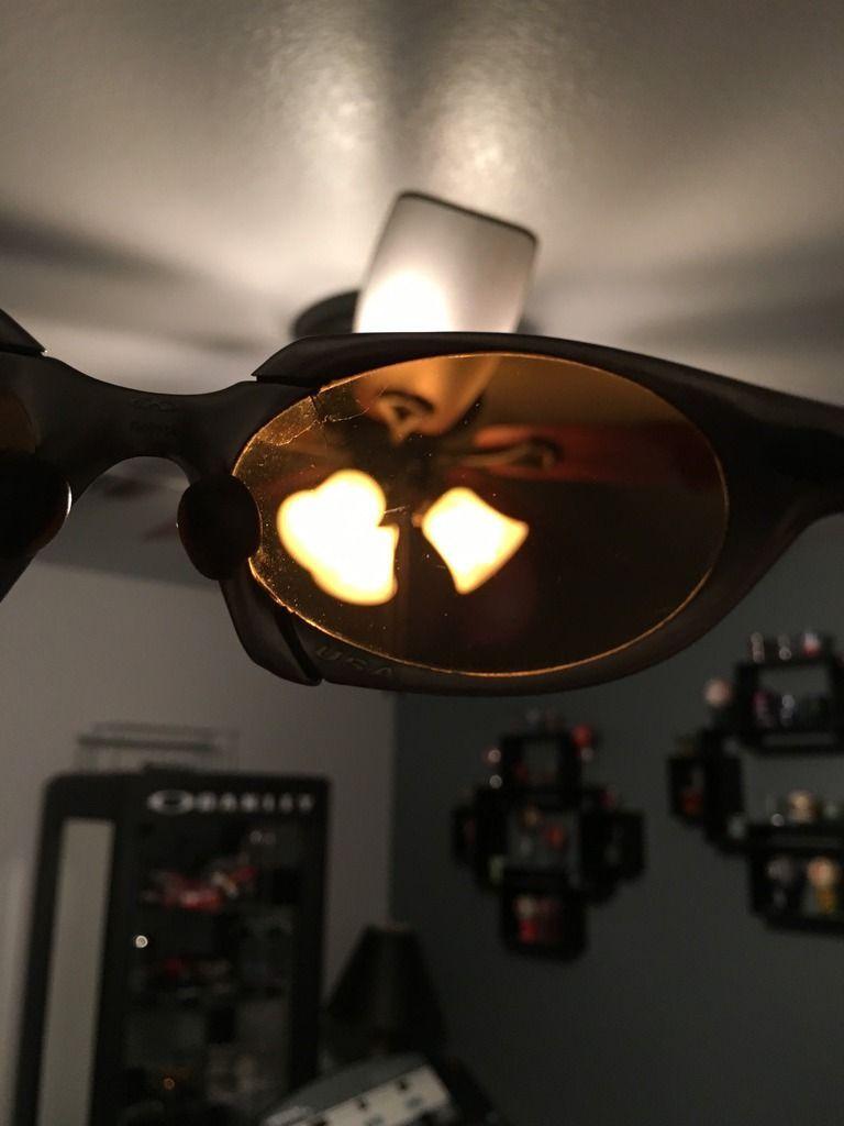 Romeo 1 Ti/Gold + extra lenses - 1A8BDFB0-C8AF-4552-A9DC-4585B86D23AE_zpsbqsrkttc.jpg