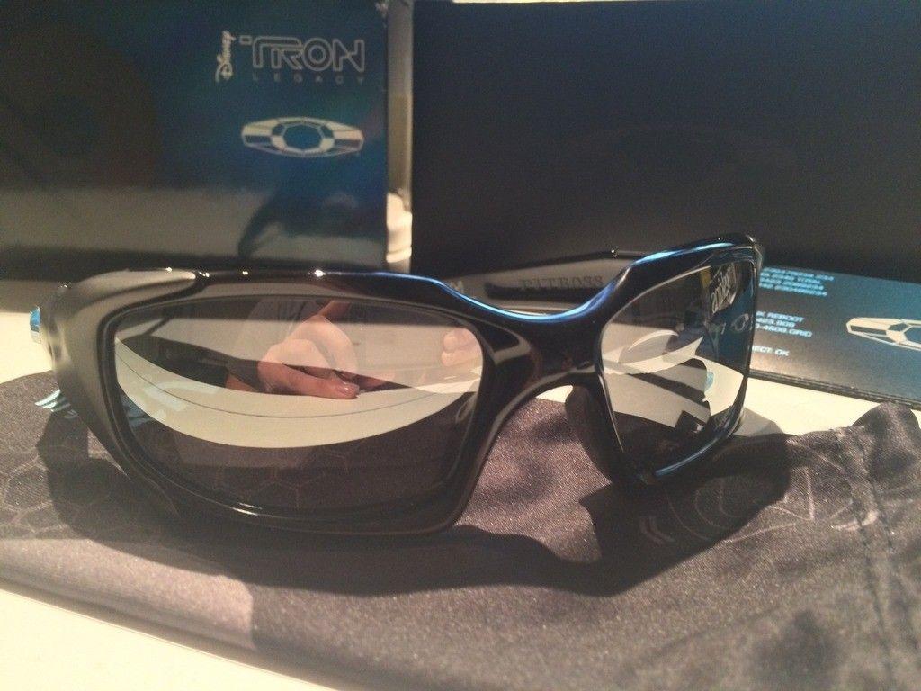Tron Pitboss - Free Shipping to US - 1B2EA396-00BE-4788-B3A0-118449D5C8FF_zpstteafyky.jpg