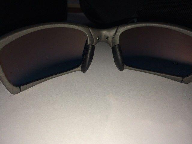 Carbon X-Squared BI lenses reduced to $300 - 1B2ED870-0804-4BF4-BE12-99D87E1F6E73_zpsioxv8nht.jpg