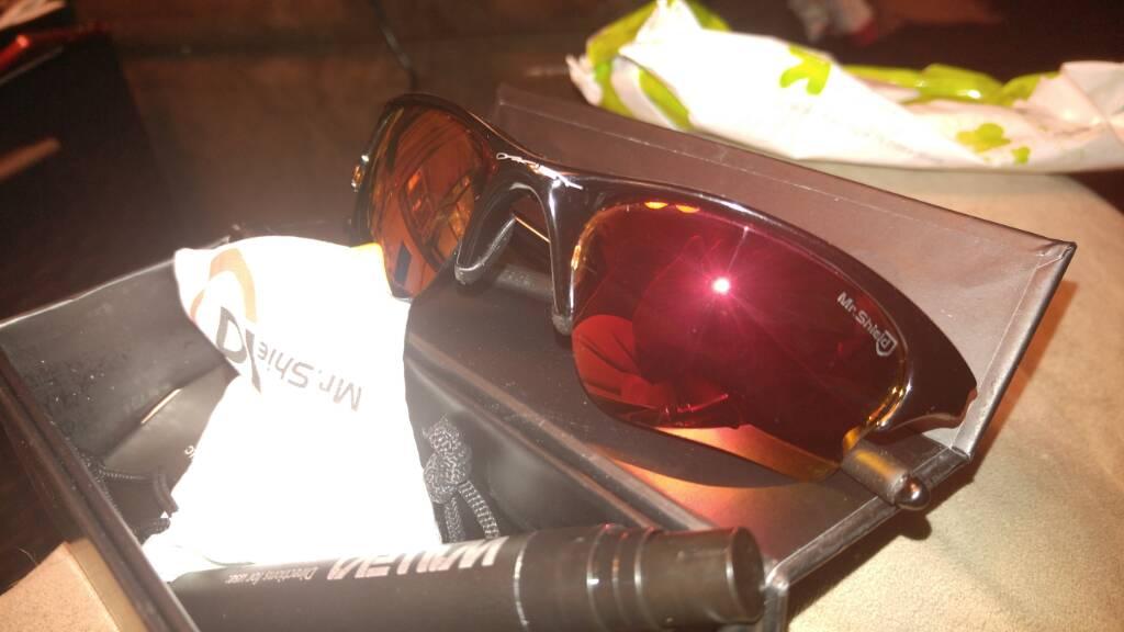 New Mr. Shield lenses. - 1bb075356fe983b14a9f58f2d9095f94.jpg