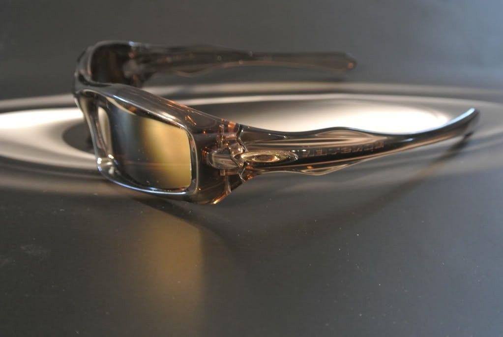 For Original Crosshair Or JawBone/Split Jacket Frames - 1c2dd7efb813058f91ec5e0d4a38299f.jpg