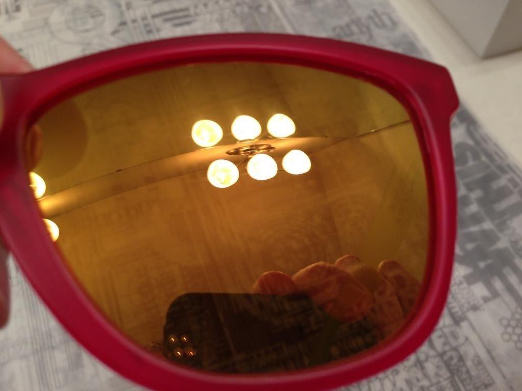 Blacklight Pink - Yellow / 24K Gold Iridium - 1C789D04-BD54-49CA-8075-601318DBCDBD_zpslkbsdiks.jpg