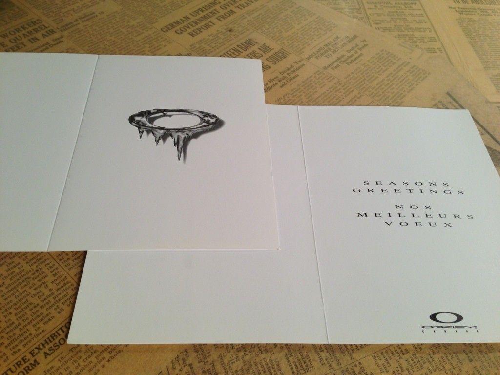 Oakley Christmas Cards - 1CD5F68B-8E95-4312-8C5A-6A038EBA98EF-34475-000007723D16921A.jpg